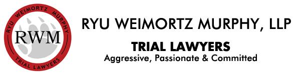 Ryu Weimortz Murphy LLP